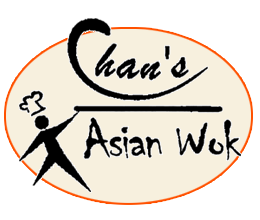 Chan's Asian Wok, Cold Spring, KY